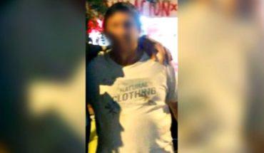 Quilmes: Escrachan a un remisero acusado de violar a una nena de 14 años