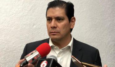 Ernesto Núñez Aguilar