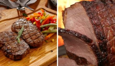 Reduce red meat consumption to lower risk of disease