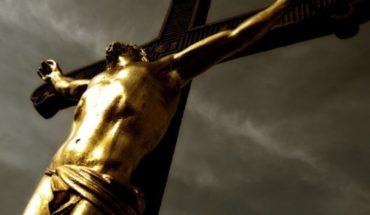 Revelan el verdadero rostro de Jesucristo (Foto)