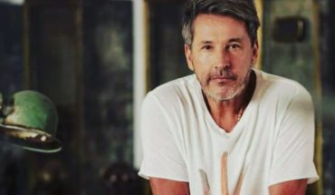 Ricardo Montaner deplete entries and goes for a third date in Luna Park