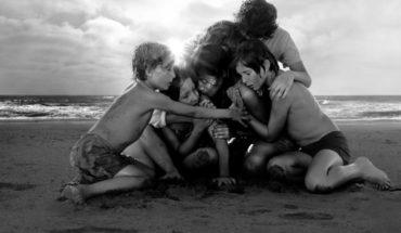 Roma gana el Oscar a Mejor Película Extranjera en una carrera desigual