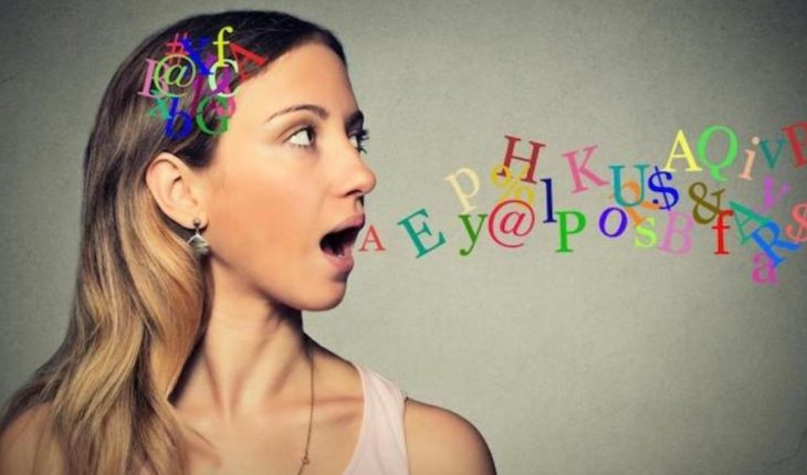 Scientists create a system to convert thoughts into words