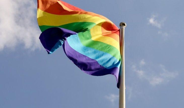 """Senado irá contra terapias para """"curar"""" la homosexualidad"""