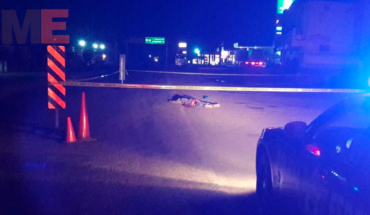 Shootout between assassins and community leaves an alleged offender and a civilian dead