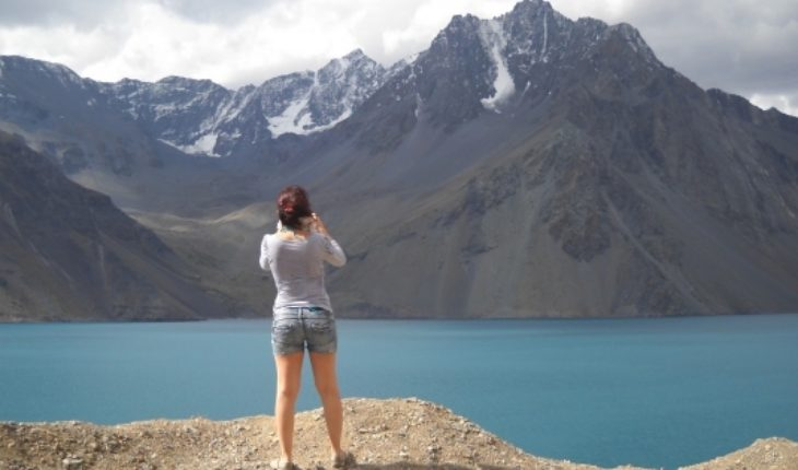 Sport adventure in Chile: places that you can visit if you like adrenaline