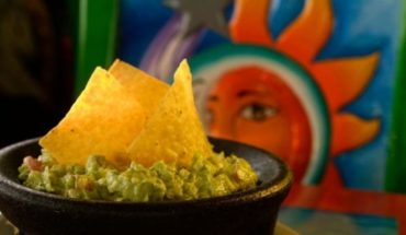 Super Bowl 2019: how is that the Mexican guacamole became dish star of the sporting event