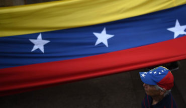 The UN will not be added to any initiative of mediation on Venezuela to boost his