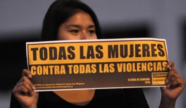"""The letter of the Sernameg workers who denounce """"institutional violence"""" against"""
