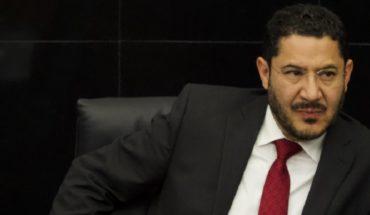 There are autonomies to autonomy, says President of the Senate
