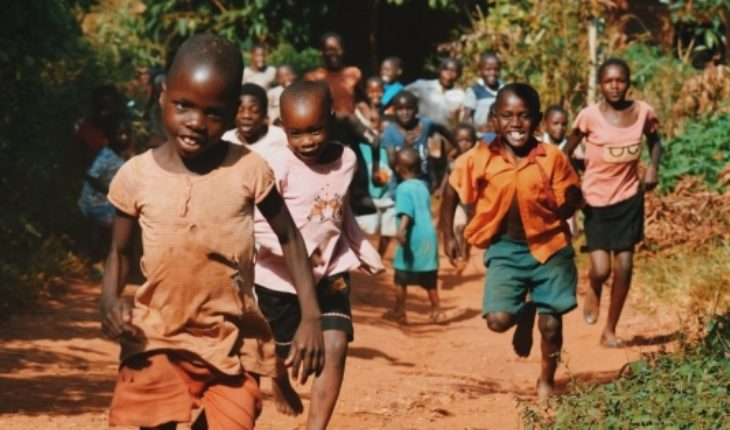 Trade fair on February 14: who protects the children slaves of the cocoa industry?
