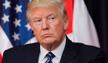 Trump predice un futuro estupendo para Corea del Norte