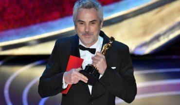 Una vez más, los Oscars se olvidaron de las directoras mujeres