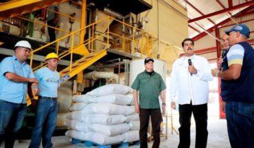 Venezuela recibirá 300 toneladas de ayuda humanitaria de Rusia
