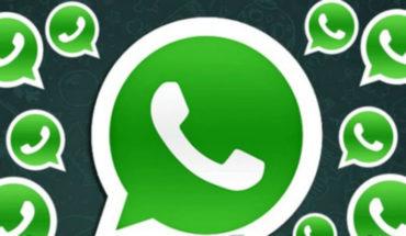 WhatsApp lanzará función para evitar que te agreguen a grupos