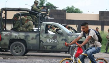 militares Tamaulipas