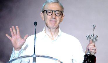 Woody Allen se autoexilia de New York y hará su próxima película en España