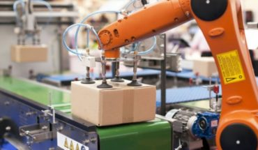 Work automation: the challenge of retaining the strength of capital human