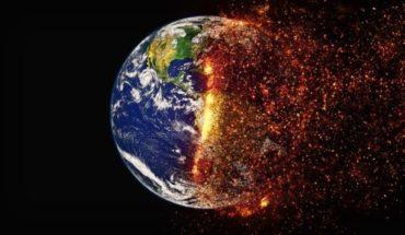 hora del planeta 2019