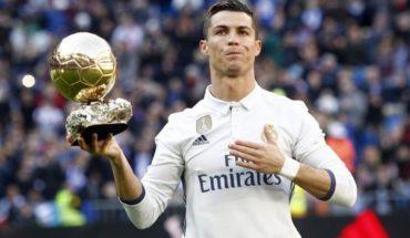 ¿Nostalgia? Siete grandes momentos de Cristiano Ronaldo con el Real Madrid