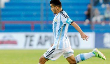 Último Momento: Argentina sufre la baja de Ángel Correa para enfrentar a Marruecos