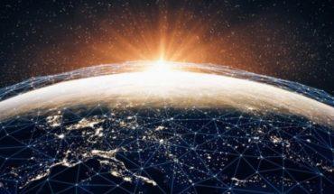 30 años de la World Wide Web: cuál es la diferencia entre internet y la web (y por qué muchos las confunden)