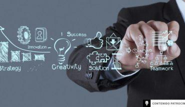 4 grandes motivos para automatizar los procesos de tu empresa