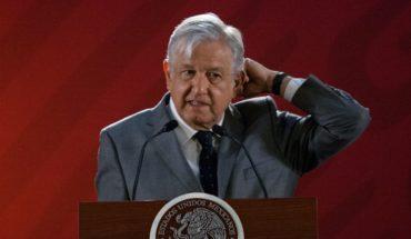 8 de cada 10 mexicanos aprueba a AMLO