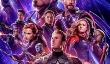 A Superhéroes de Marvel se integraría un mexicano muy pronto