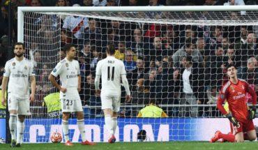 Ajax hizo historia y cortó la racha del Real Madrid en la Champions League