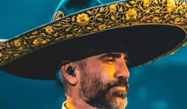 Alejandro Fernández habría terminado ya con Karen Laveaga
