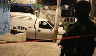 Asesinan a tres funcionarios en Salvatierra, Guanajuato