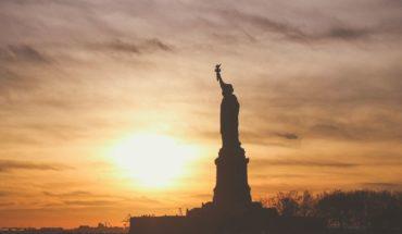 Aumentan dificultades para la inmigración de mexicanos en suelo estadounidense