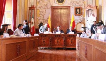 Ayuntamiento de Morelia, ratifica no tener responsabilidad alguna de instrumentar una campaña negra en contra del Gob. del Estado