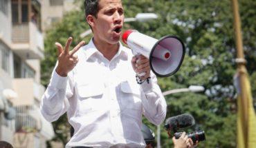 Berlín no reconoció a enviado de Guaidó como embajador en Alemania