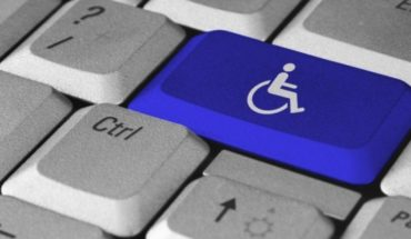 Cómo la tecnología puede apoyar la inclusión laboral de personas con discapacidad