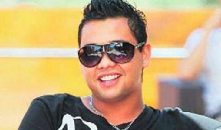 "Caso ""Cangri"":Testigo clave desmiente versión de Sebastián Cornejo"