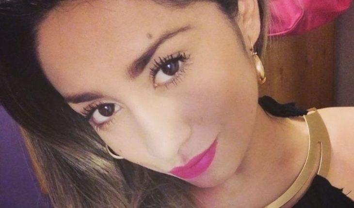 Caso Fernanda Maciel: abogado aseguró que apareció vídeo extraviado sobre la desaparición de la joven