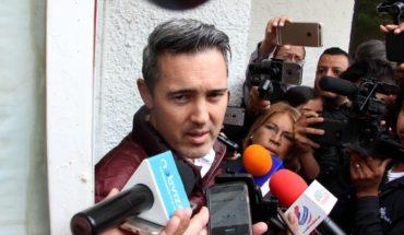 Cesan a más de 30 agentes de migración en Tamaulipas