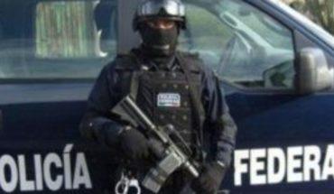 """Cesan a policía federal ligado con """"El Marro"""" en Guanajuato"""