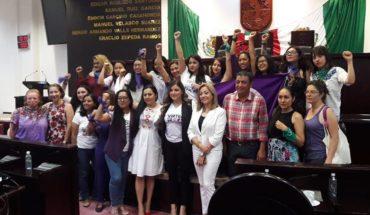 Chiapas castigará difundir contenido íntimo sin consentimiento