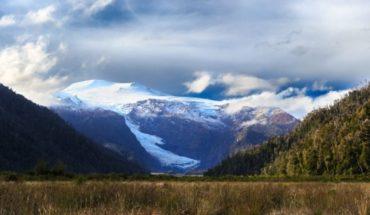 Chile busca potenciar las bellezas de la Ruta de los Parques de la Patagonia