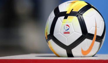 Colo Colo es líder y la U no despega: revisa la tabla de posiciones tras la cuarta fecha del campeonato nacional