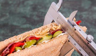Comida tradicional ayudaría a combatir la diabetes en México