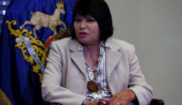 Condenaron a 11 militares en retiro por homicidio calificado en el Caso Quemados