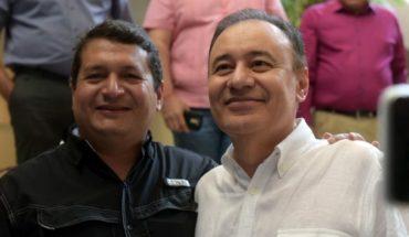 Corrupción se administró desde Los Pinos.-Durazo