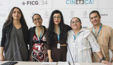 Crean alianza para visibilizar y difundir cine independiente