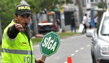 Cuál es la ciudad con el peor tráfico vehicular de América Latina (la CDMX es una de ellas)