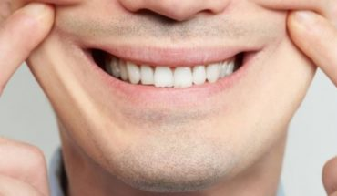 Día Internacional de la Salud Bucal: los desafíos e interrogantes de la odontología en Chile