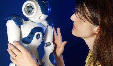 Da Vinci, IA y robótica serán algunos de los temas destacados en Puerto de Ideas Antofagasta